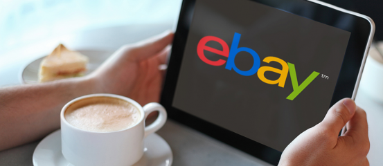 7 TOP TIPS FOR A NEW EBAY SELLER