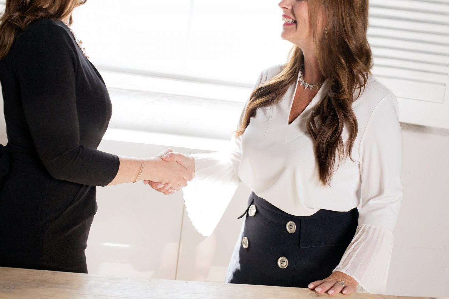 Are Two Heads Better Than One. Creating A Business Partnership With Another Freelancer Effectively